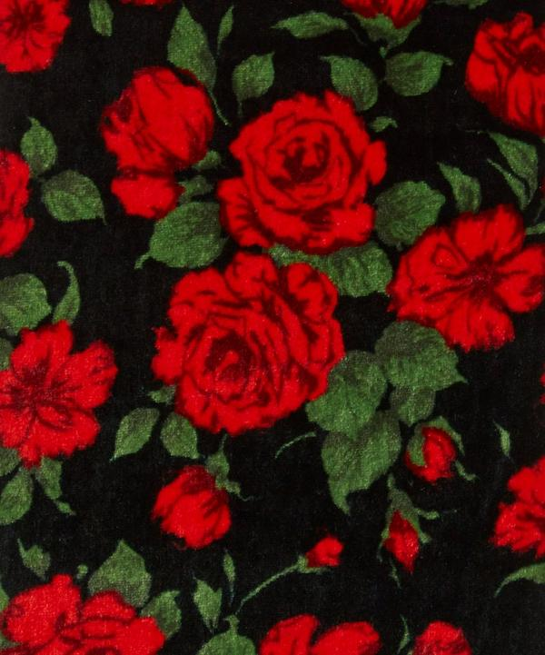Carline Rose Hoxton Velvet