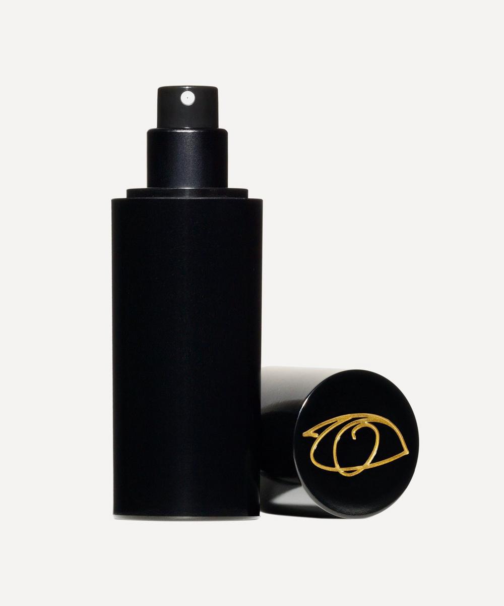 Superstitious Signature Perfume Travel Case