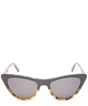 St Louis Sunglasses
