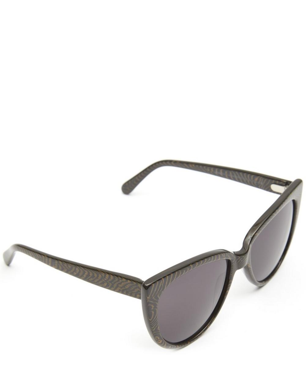 Moscow Sunglasses