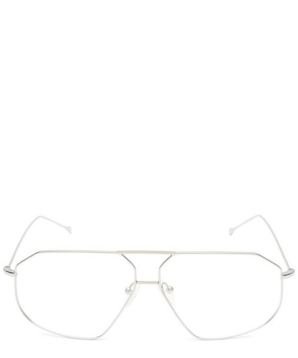 Santiago Optical Glasses