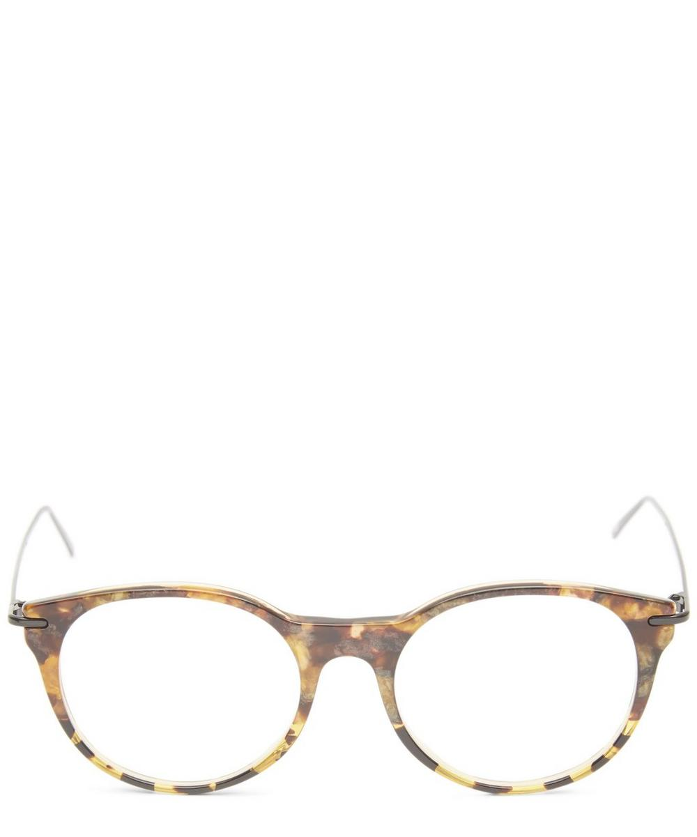 PARIS OPTICAL GLASSES