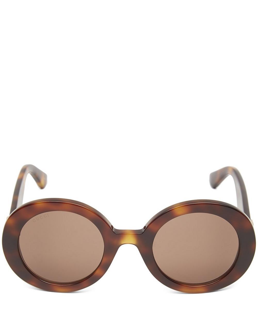 GG0319S Sunglasses
