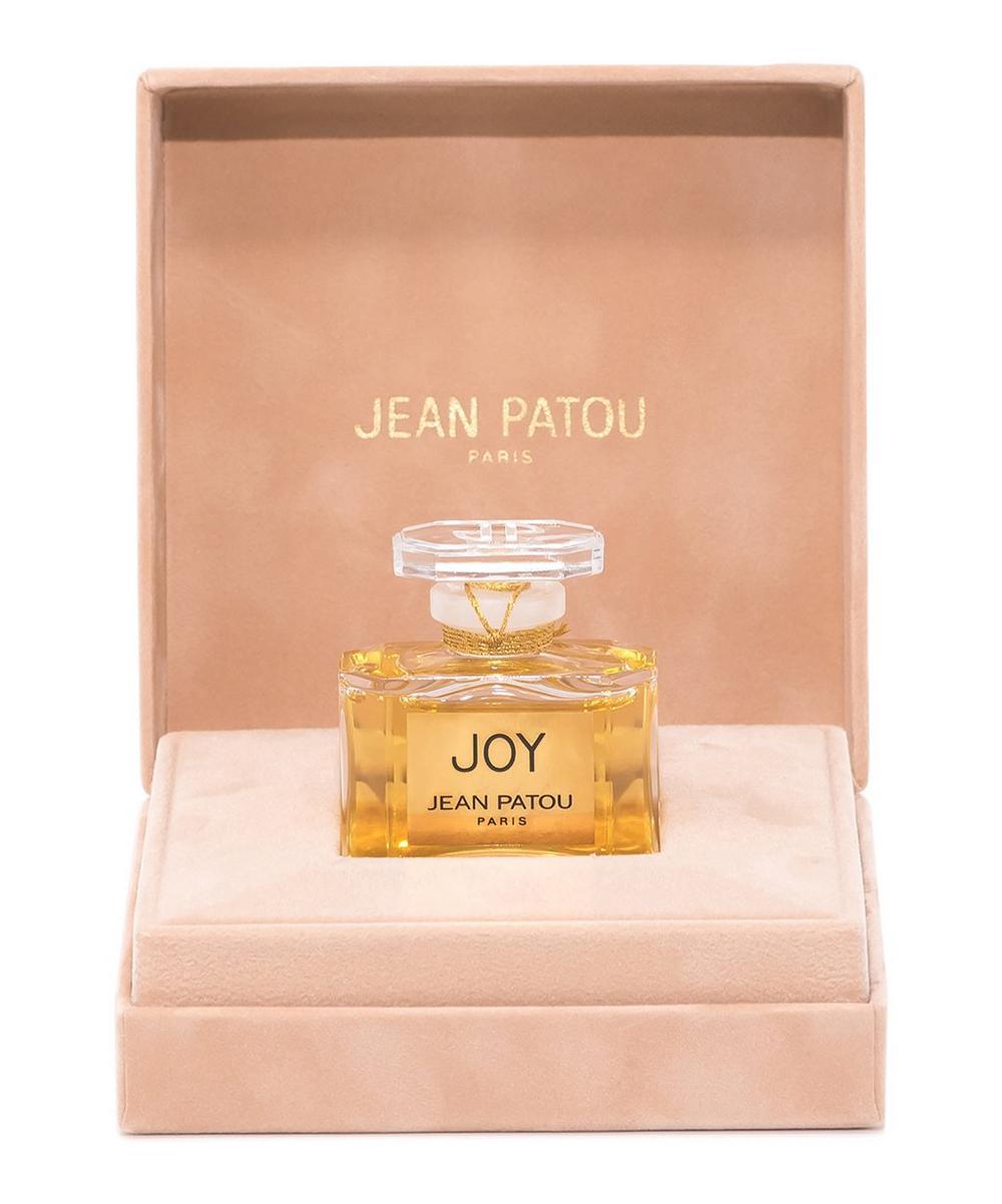 JEAN PATOU JOY EAU DE PARFUM 15ML