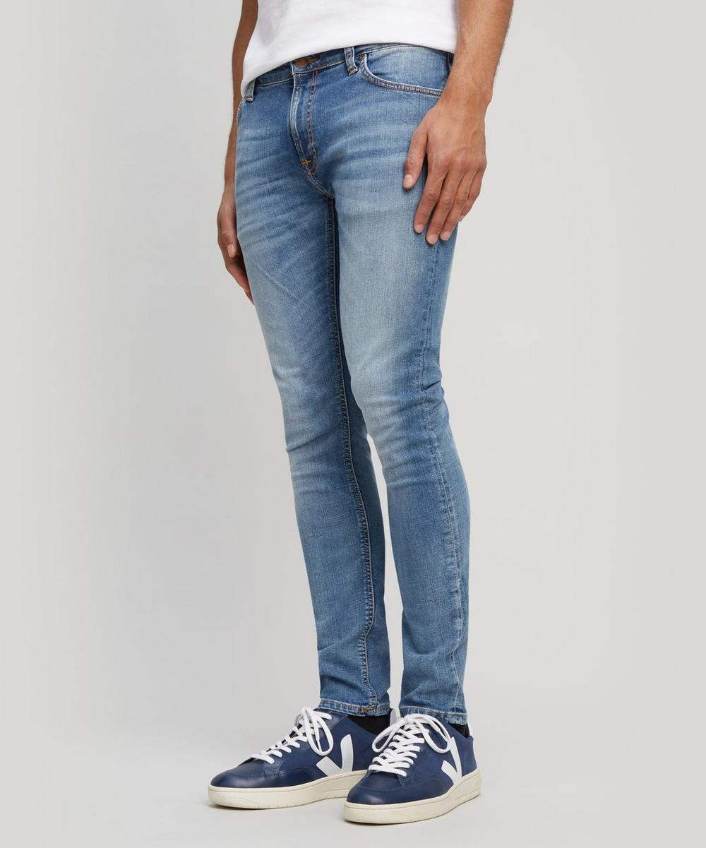 Skinny Lim Jeans