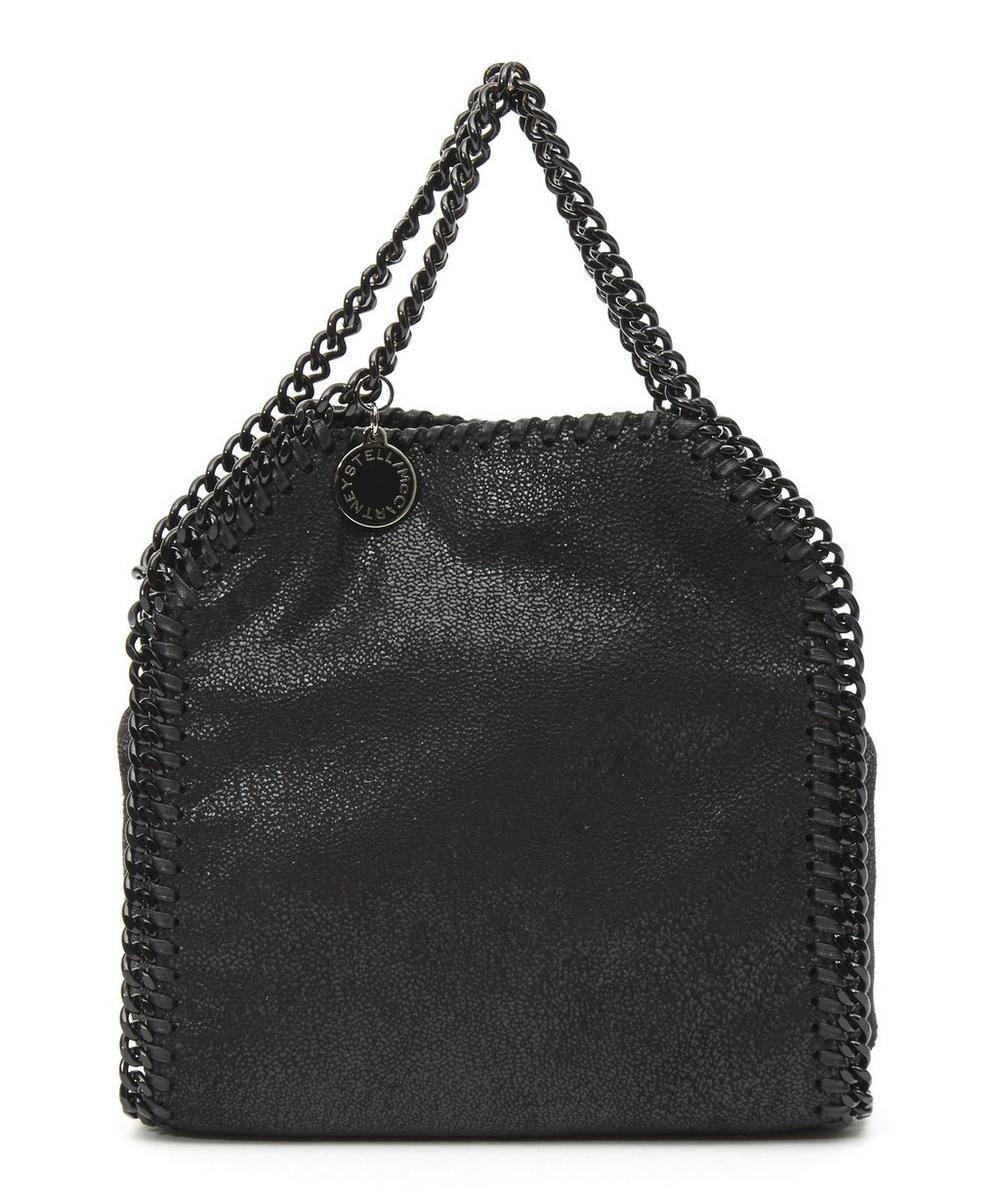 Tiny Falabella Bag