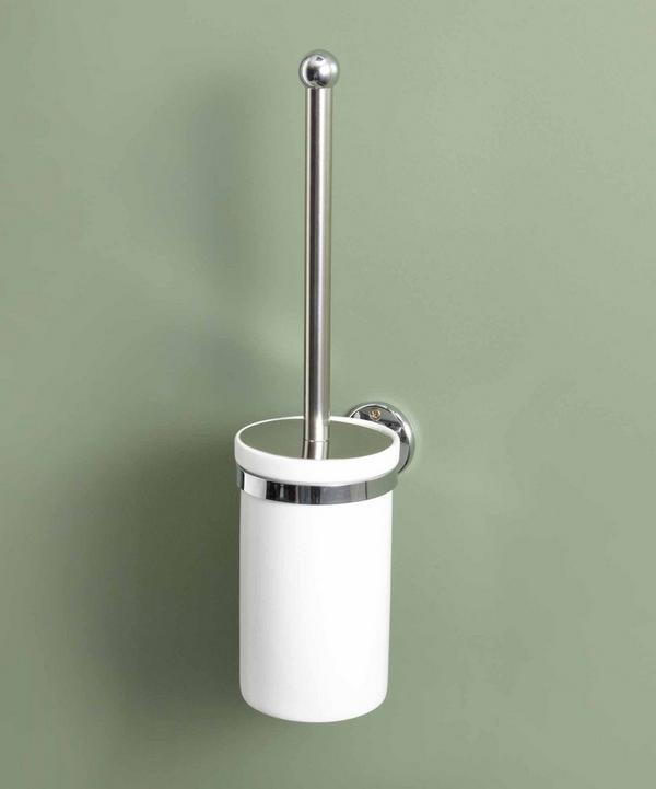 Cowshed Toilet Brush
