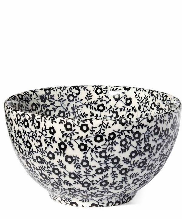 Burleigh Felicity Sugar Bowl