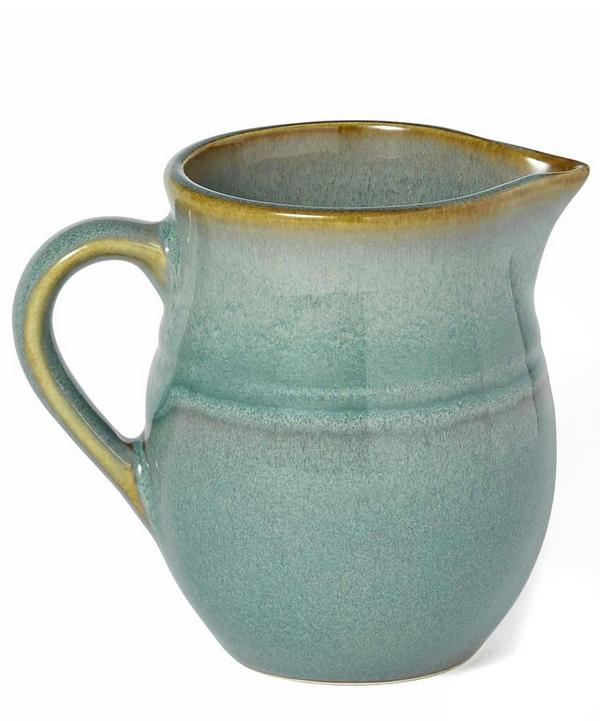 Country House Large Creamer