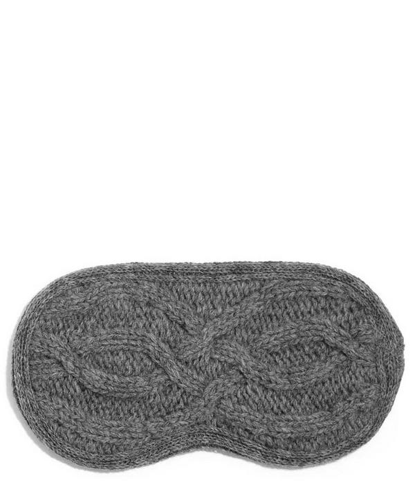 Harrison Eye Mask