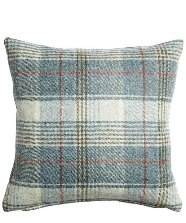 Renwick Cushion