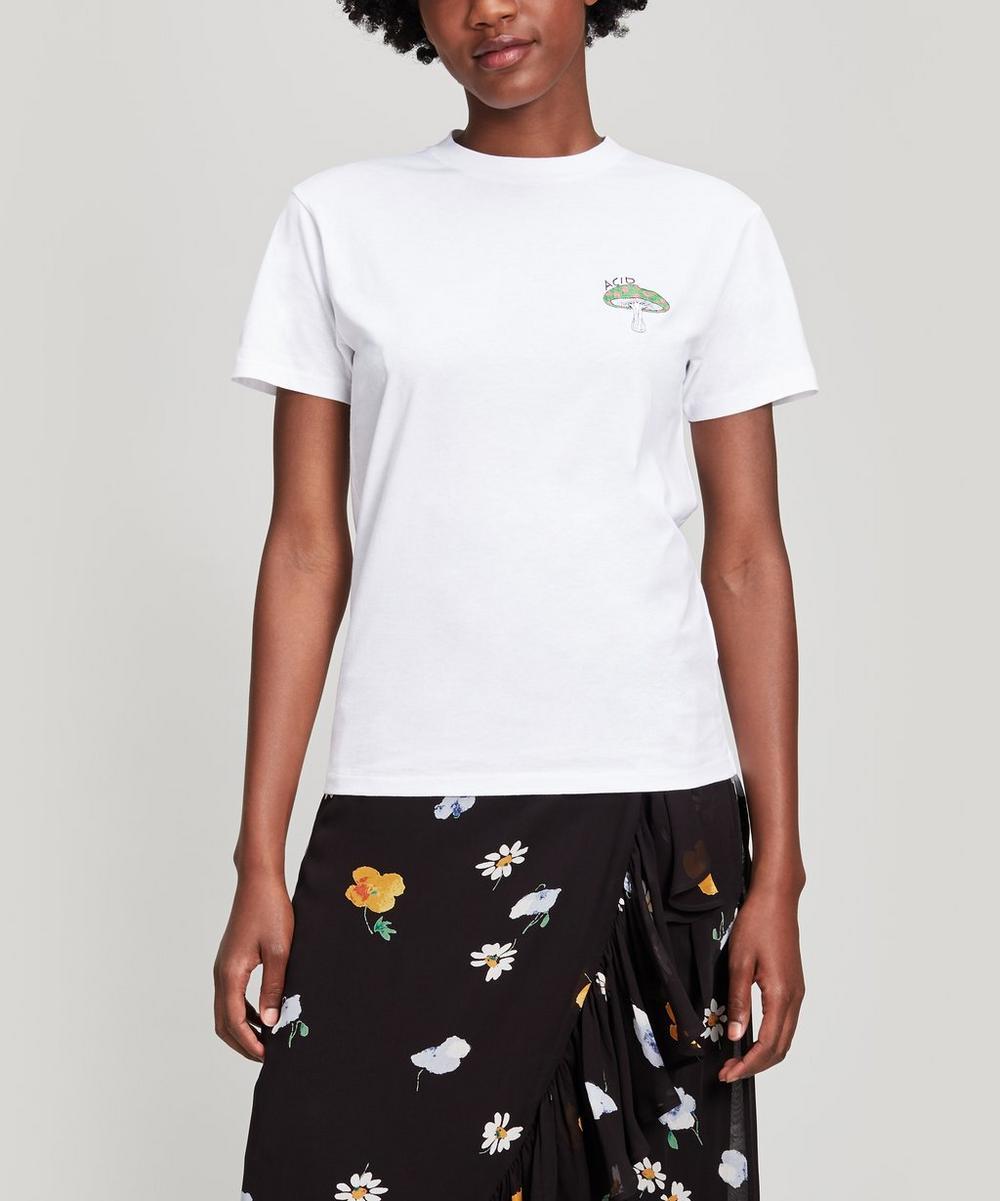 Harway Acid T-Shirt