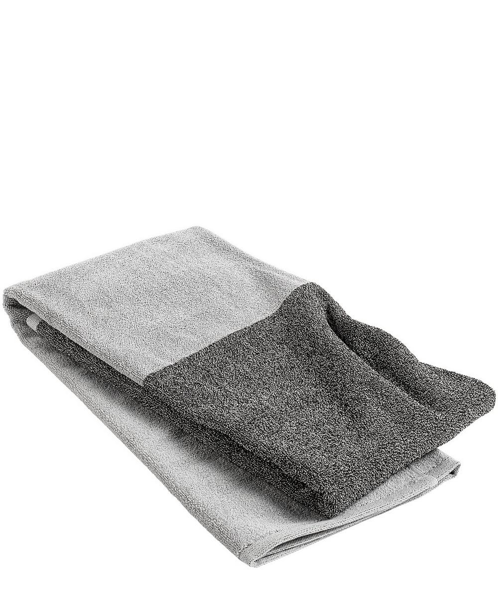 Compose Bath Towel
