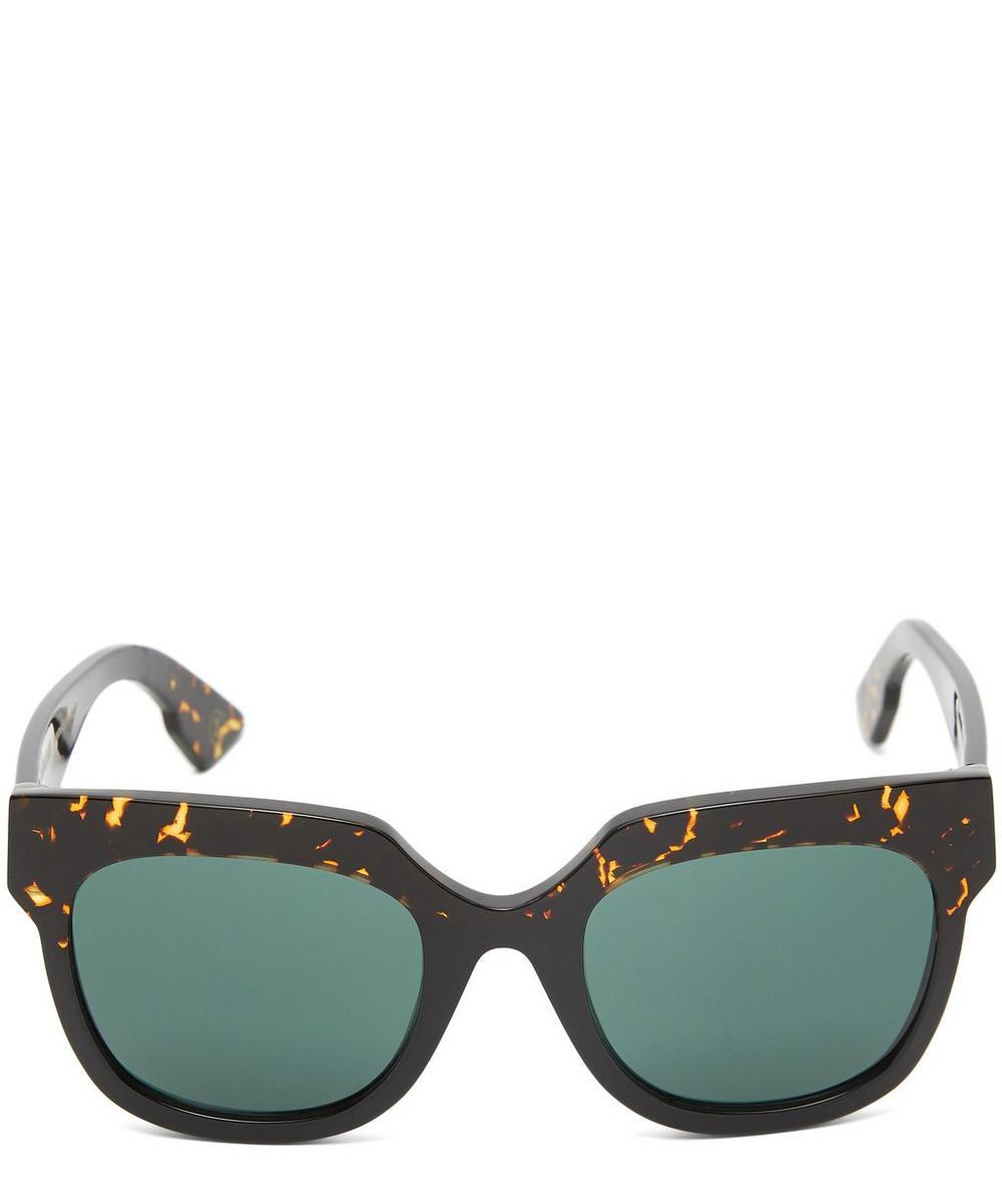 Gilot Sunglasses