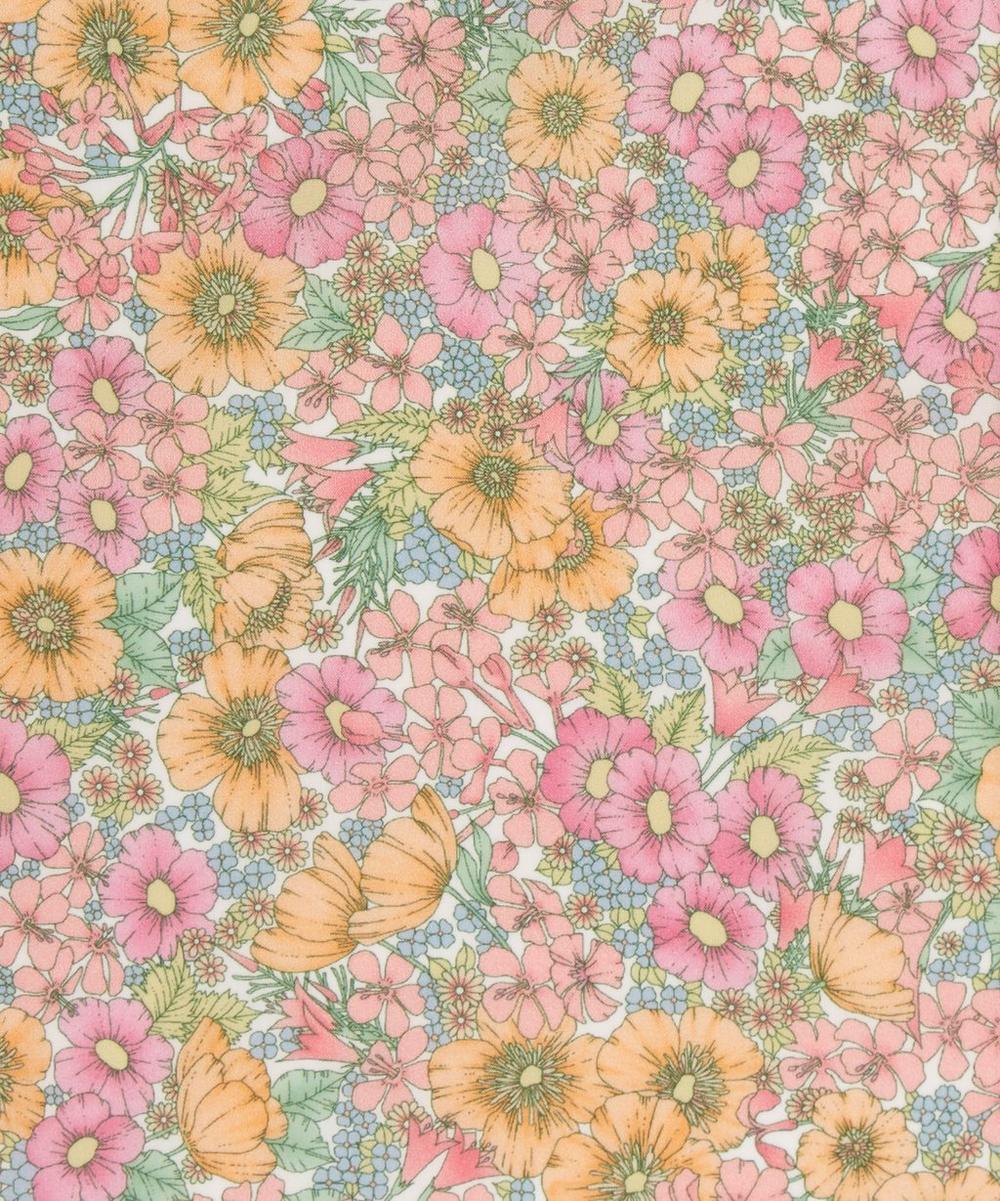 Gloria Flowers Tana Lawn Cotton