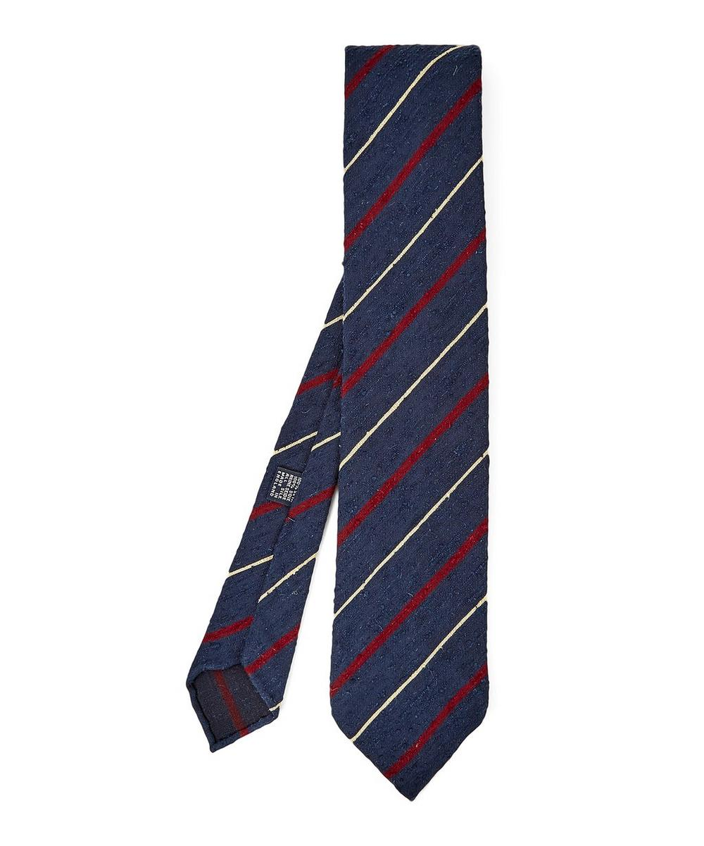 Multi Block Tie
