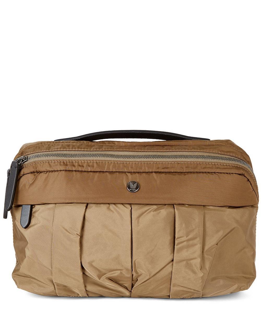 M/S Passage Nylon Body Bag