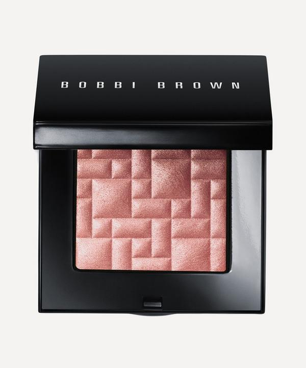 Limited Edition Highlighting Powder