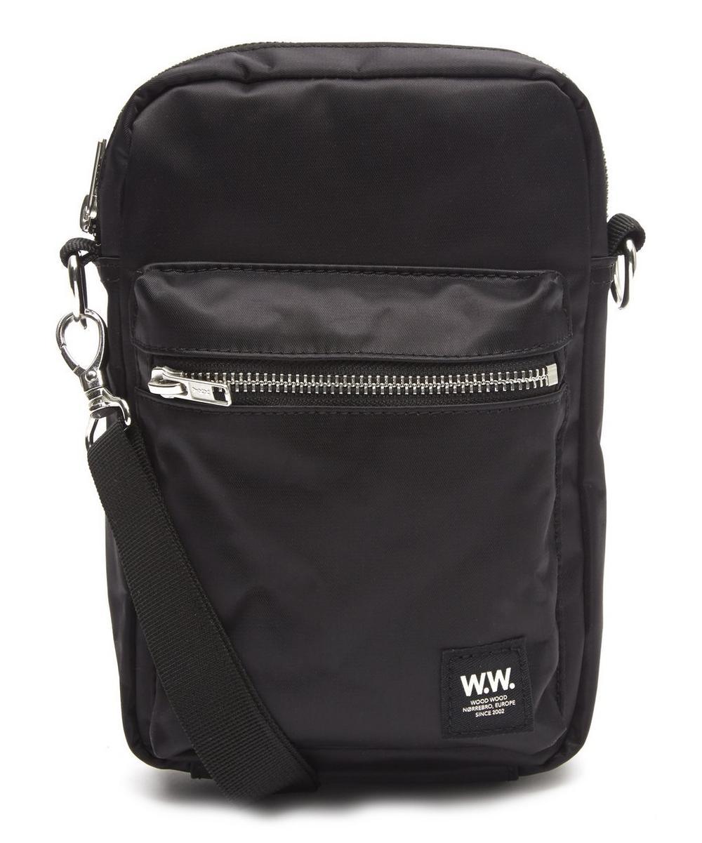 Rena Shoulder Bag