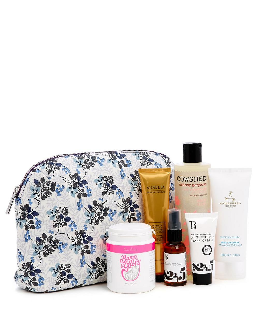 Baby on Board Beauty Kit