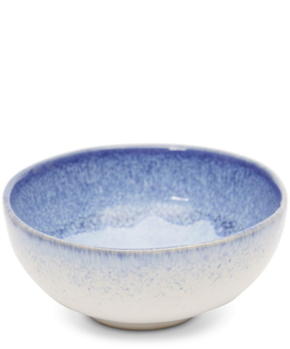 Ceramic Mini Bowl