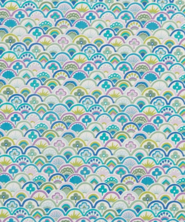 Prosperity Tana Lawn Cotton