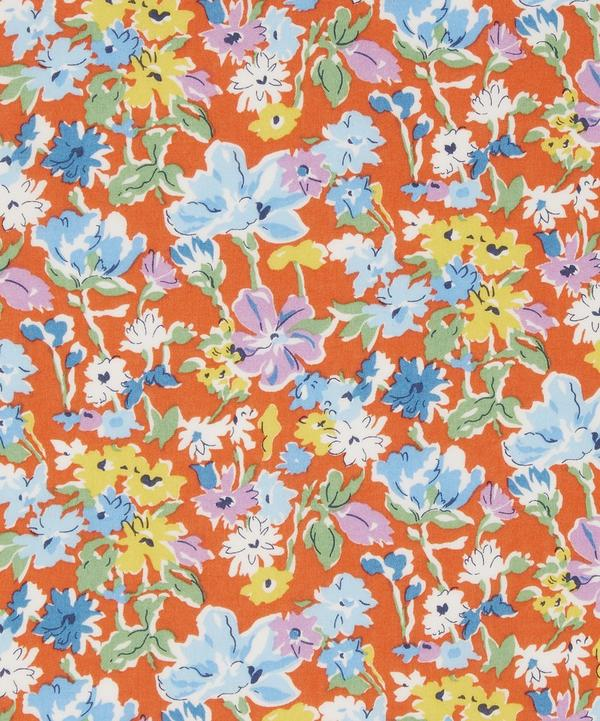 California Bloom Tana Lawn Cotton