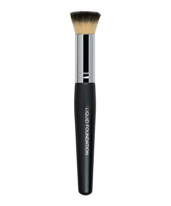 Liquid Foundation Brush