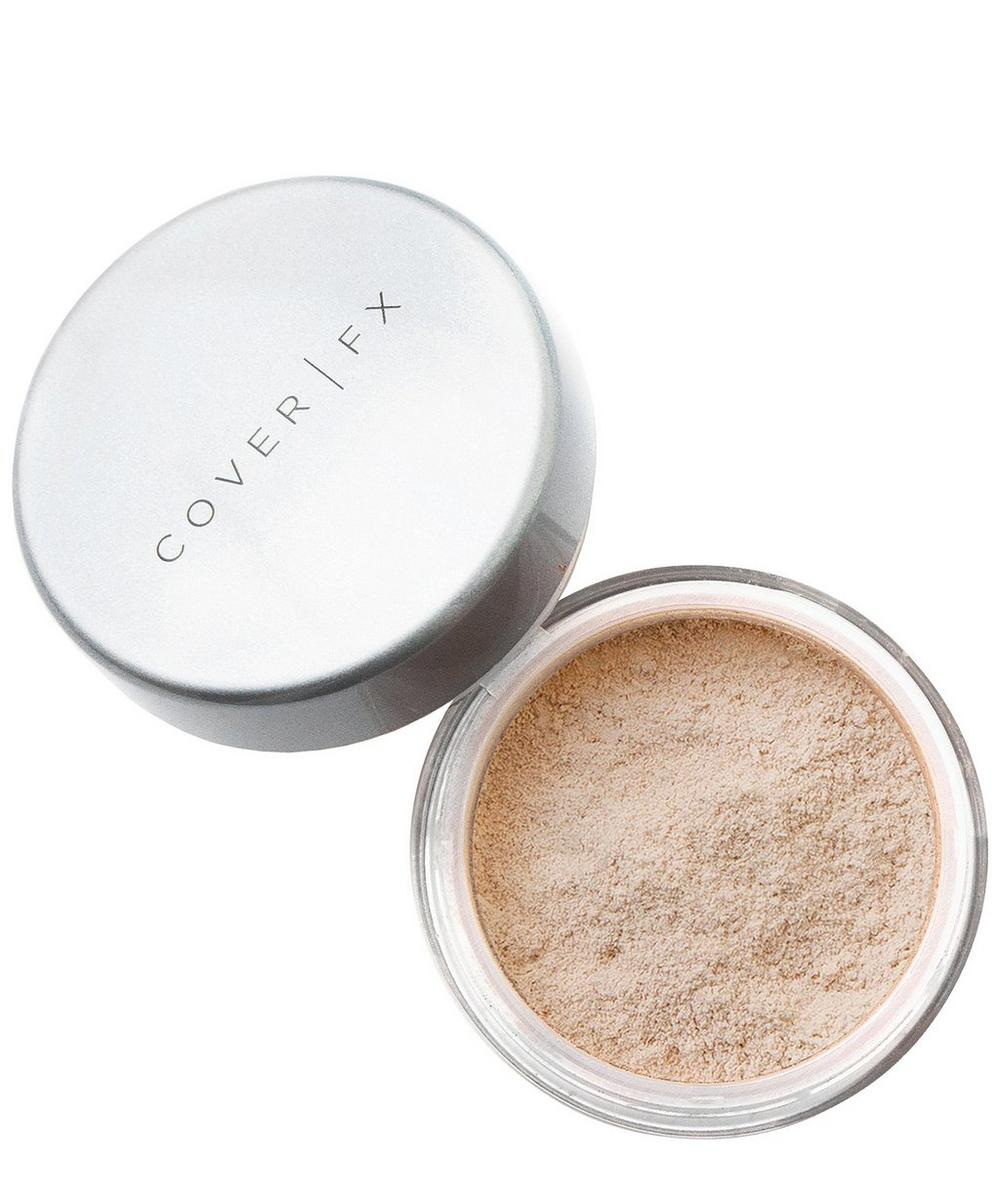 Perfect Setting Powder 4g