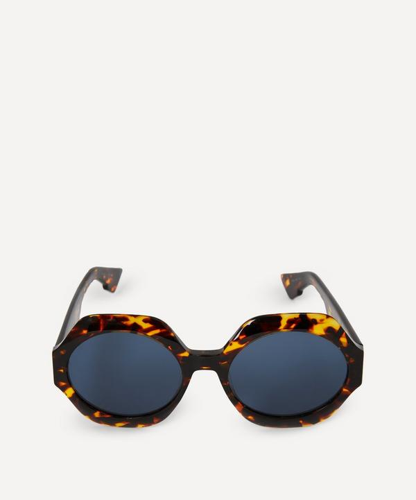 Dior Spirit Sunglasses