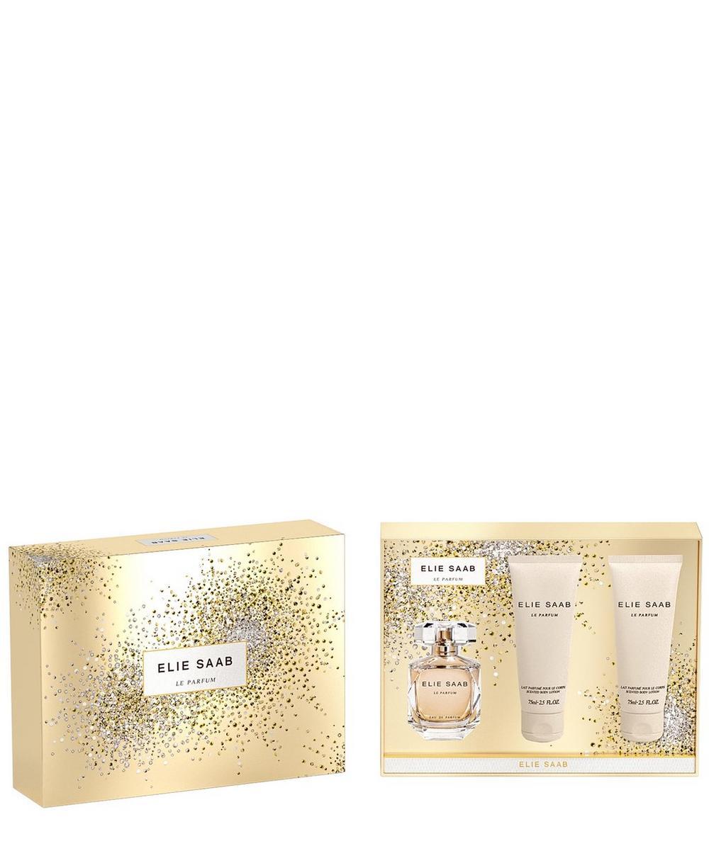 La Parfum Eau De Toilette 50Ml Gift Set