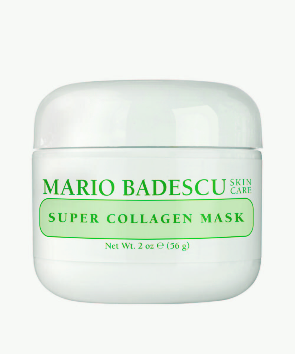 Super Collagen Mask 56g