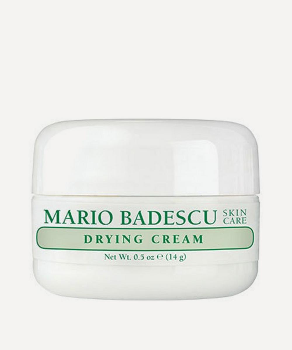 Drying Cream 14g