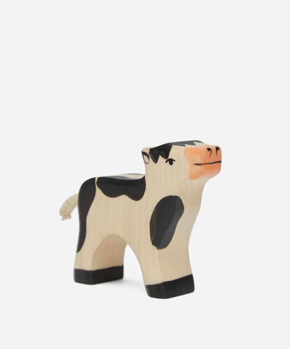 Calf Toy
