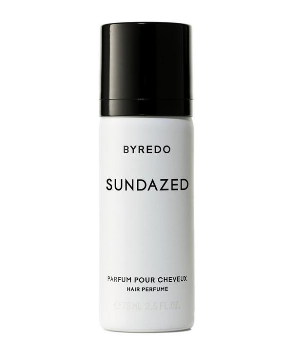 Sundazed Hair Perfume 75ml