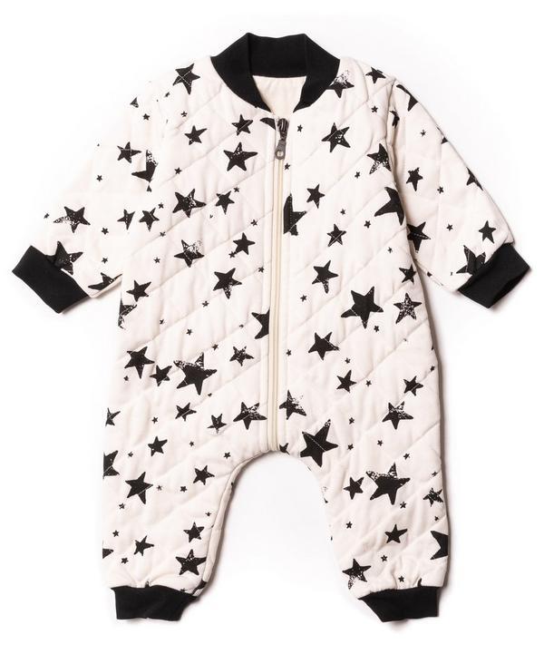 Astro Suit 3-24 Months
