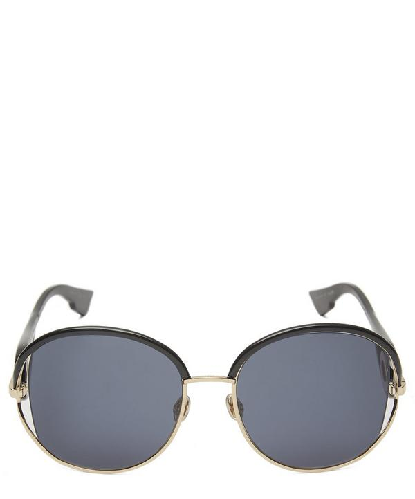 Dior New Volute Sunglasses