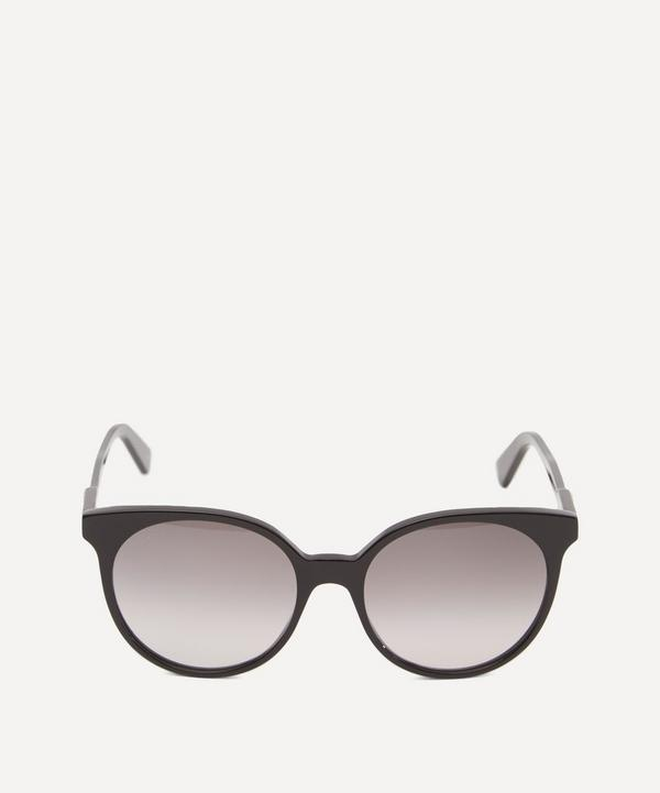 Wayfarer Slim Acetate Sunglasses