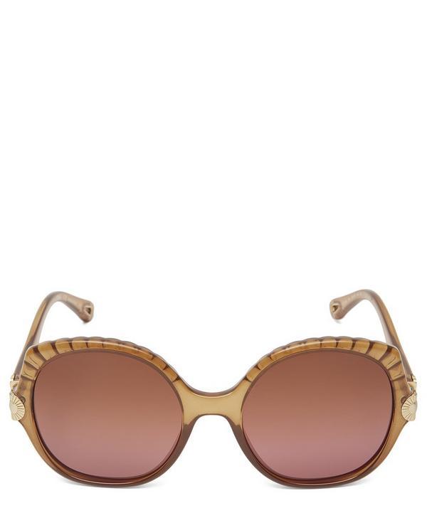 Vera Sunglasses