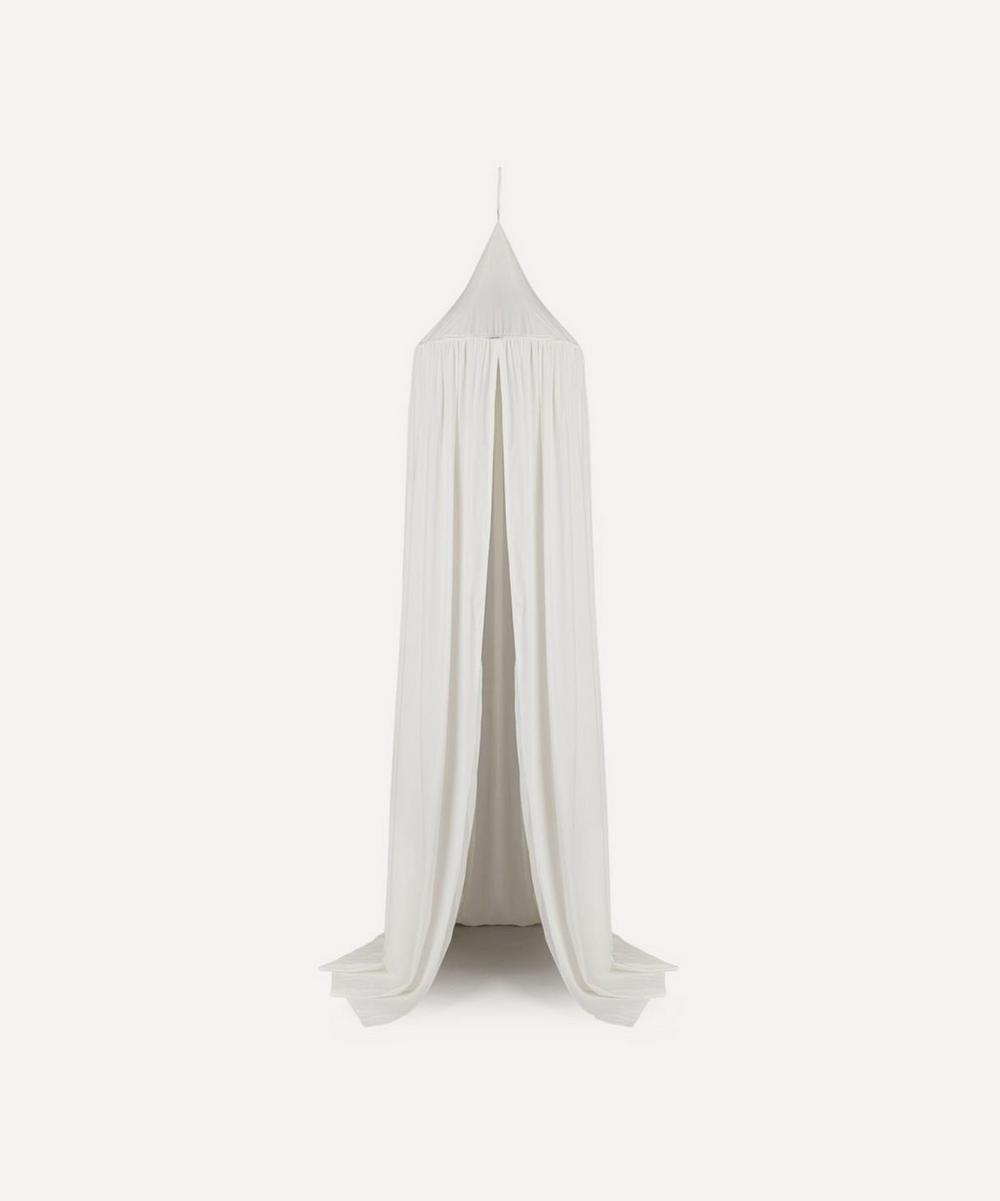 Enzo Bed Canopy