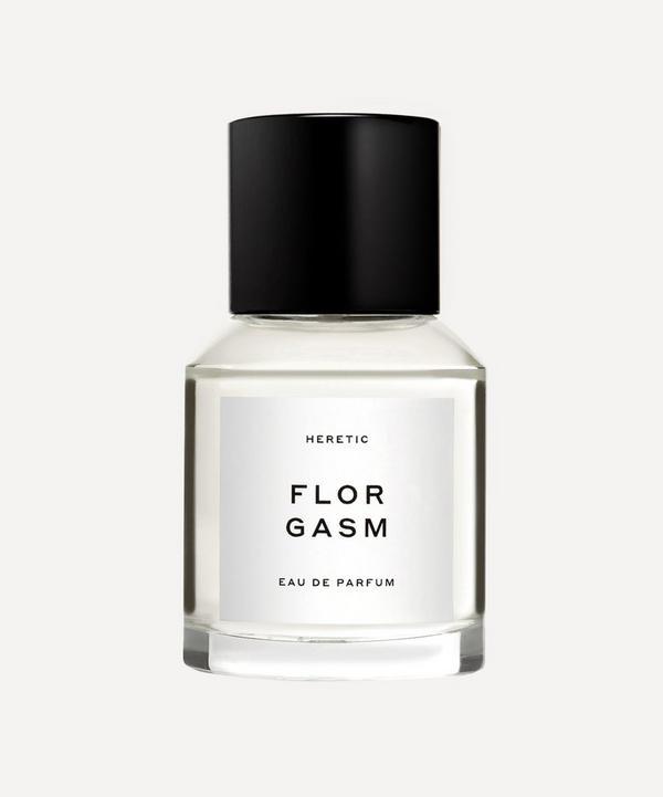 Florgasm Eau de Parfum 50ml