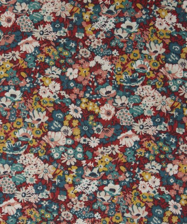 Thorpe Hill Tana Lawn™ Cotton
