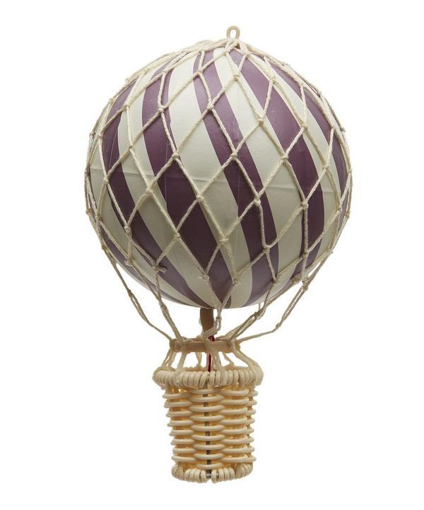 Plum Air Balloon 10cm