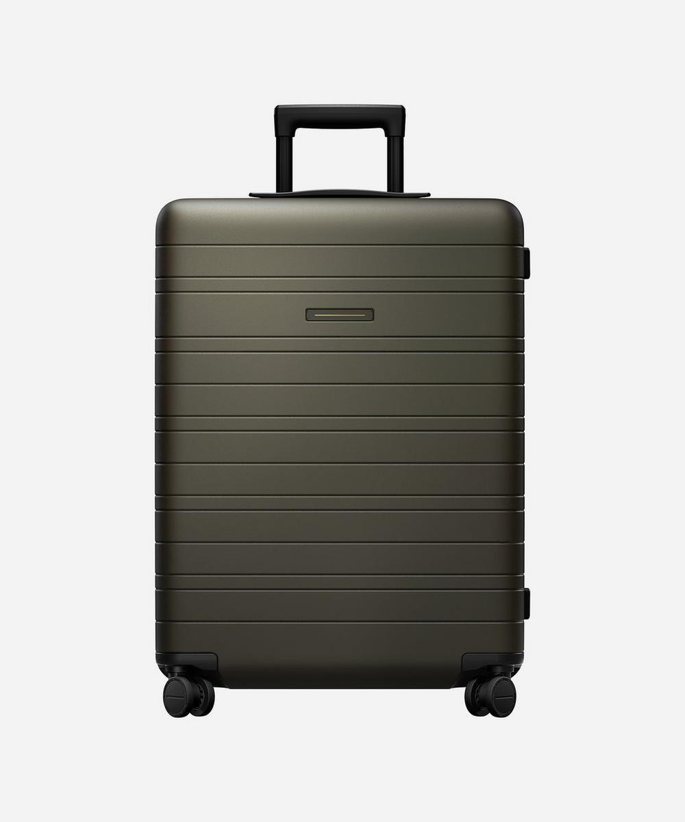 Medium Check-In Suitcase