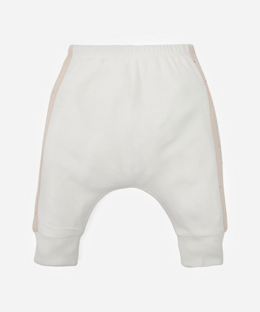 Stardust Yoga Pants 0-24 Months