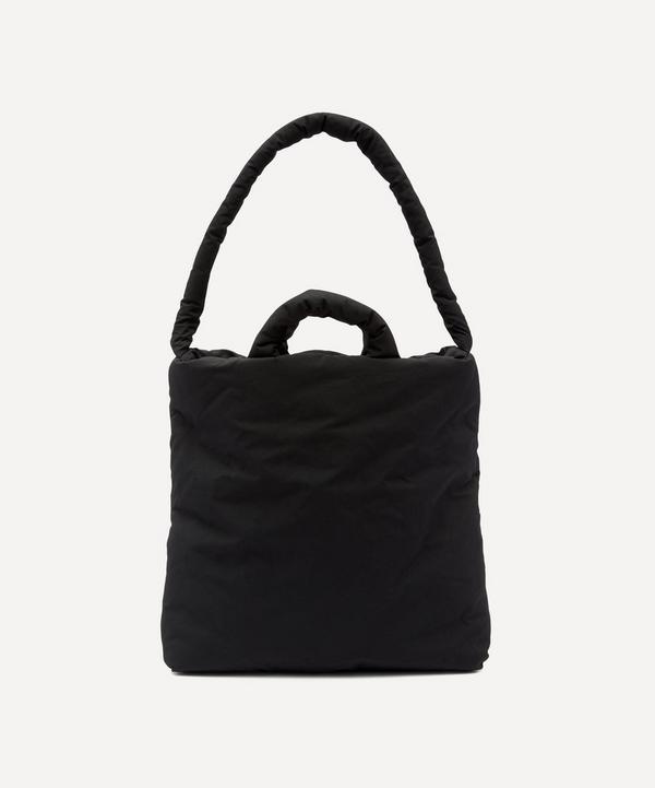Canvas Medium Tote Bag
