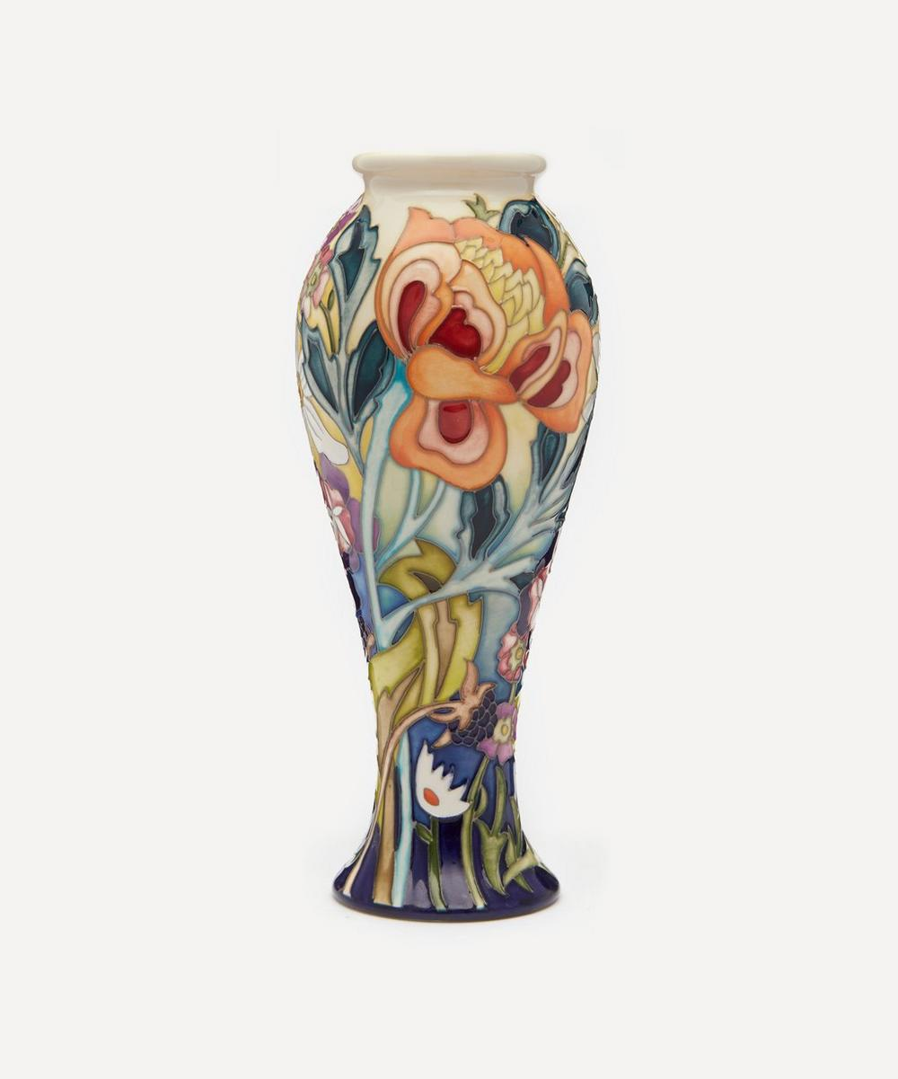 75/8 Swing Vase