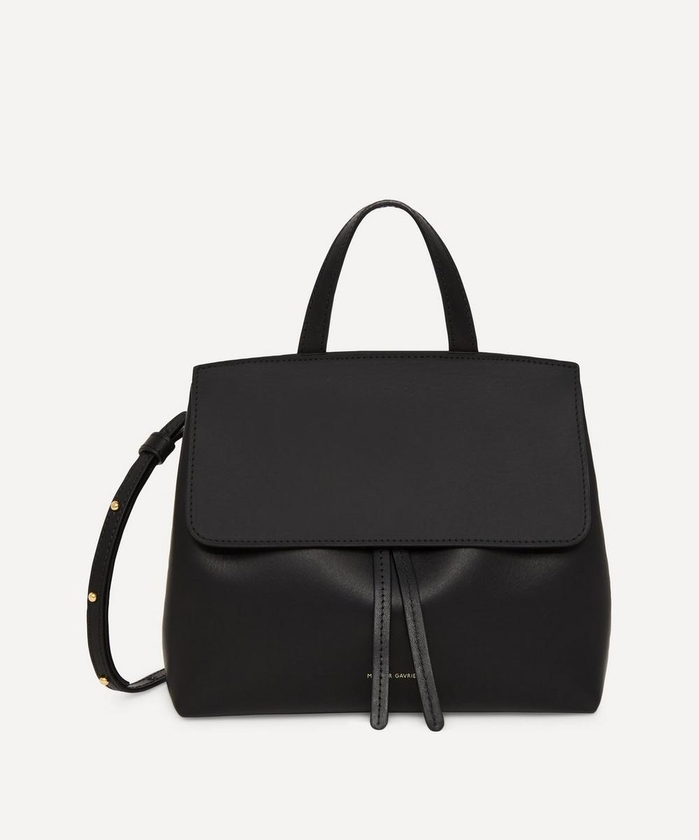 Mini Mini Lady Bag