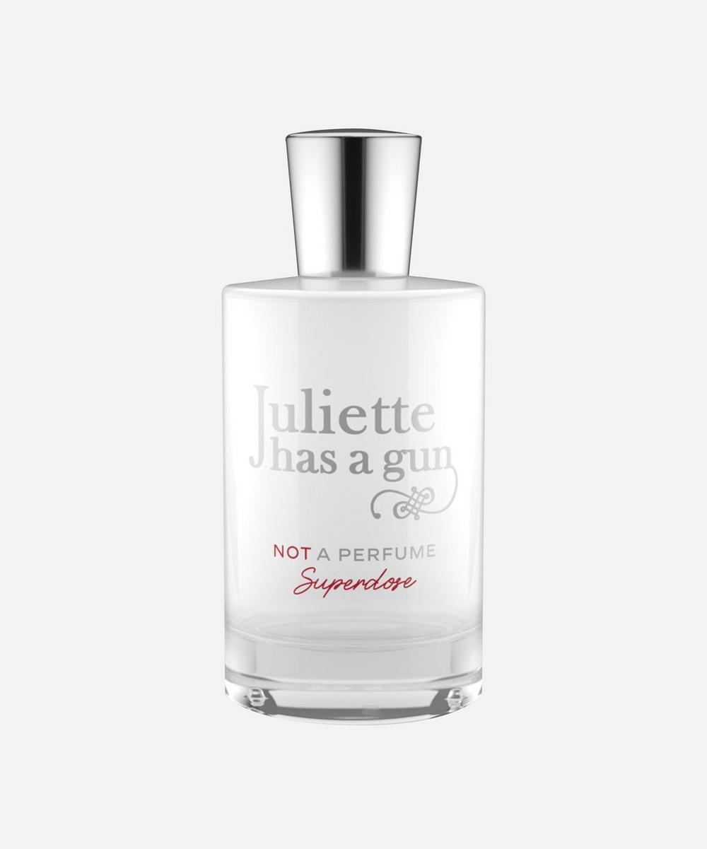 Not a Perfume Superdose Eau de Parfum 100ml