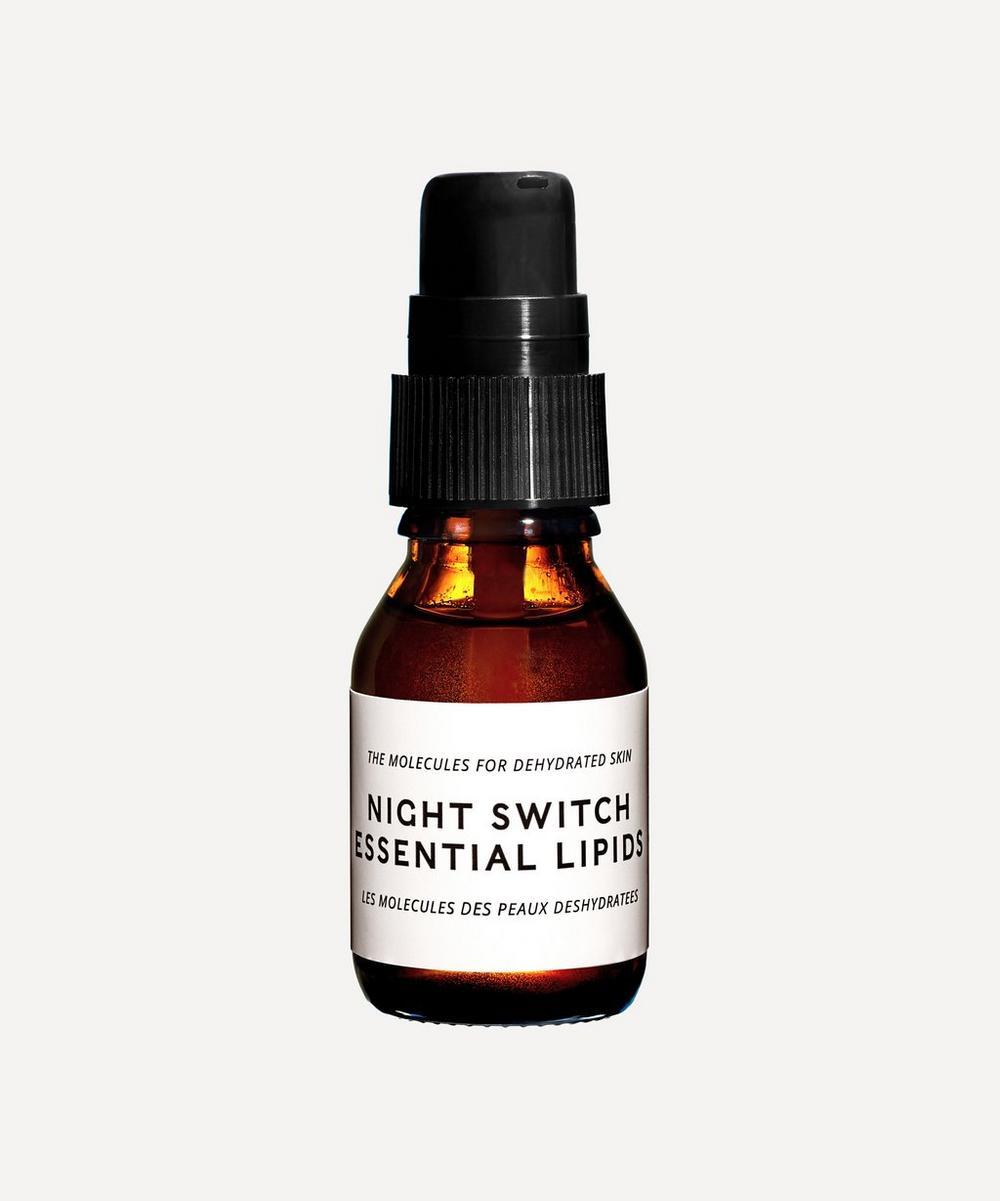 Night Switch Essential Lipids 15ml